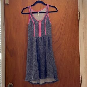🔥3/$35 Cute dress